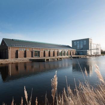 Zeeuws Veilinghuis - Middelburg