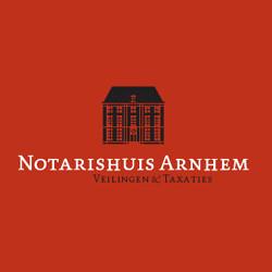 Notarishuis Arnhem